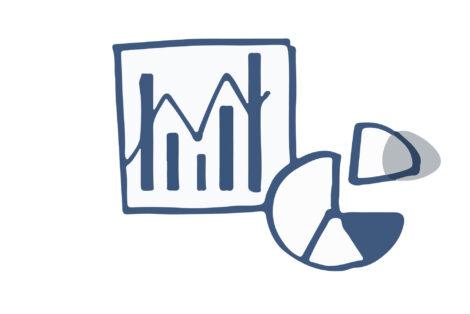 クレディセゾンの資産形成・投資サービス