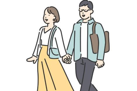 コロナ禍における「シニアの婚活」の傾向と、新たなパートナーへ遺産をつなぐための事前対策